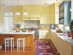 kitchen kitchen cabinet crown molding spray painting kitchen