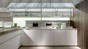 kitchen cabinet design website backsplash for gray and white