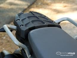 2011 triumph tiger 800 first ride photos motorcycle usa