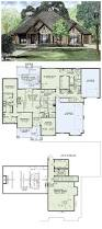 142 best house plans images on pinterest dream house plans