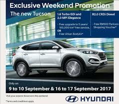 kereta hyundai sime darby auto hyundai u0027s bangsar boutique official launch facebook