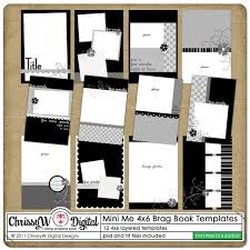 4x6 photo book 41 best photo book quickpages albums images on photo