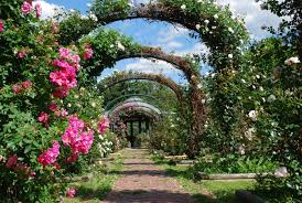 images of beautiful gardens 11 beautiful new york gardens you must see
