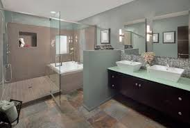 master suite bathroom ideas master bathroom floor plans maggiescarf