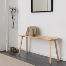 ikea bench 10 standouts from the ikea x hay ypperlig collection