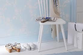 Schlafzimmer Teppich Oder Kork So Finden Sie Den Passenden Bodenbelag Zuhausewohnen
