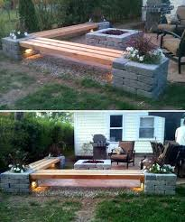 Stamped Concrete Patio Designs Pictures by Patio Patio Ideas Fire Pit Patio Designs With Gas Fire Pit