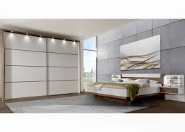 chambre de garde chambre à coucher complète catania lit 160cm garde robe 300x216