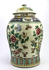 Chinese Vases History 24 Best Chinese Ceramic Images On Pinterest Chinese Ceramics