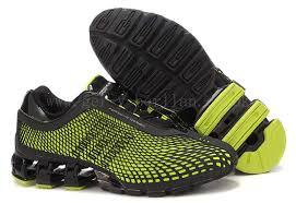 porsche shoes 2017 adidas porsche shoes early autumn of 2017 uk official online shop