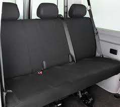 protection siege auto arriere housse de coussin sur mesure maison design bahbe com