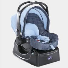 siège bébé auto bebe siège auto poussette