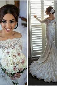 new design for wedding dress wedding dresses