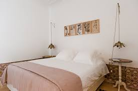 steal this look a portuguese bedroom with vintage charm remodelista