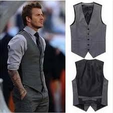 aliexpress buy xmy3dwx 2017 new s vests sale s