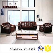 living room furniture online wholesale living room furniture discounted living room furniture