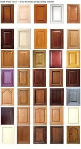 oak kitchen cabinet doors oak kitchen cabinets image of modern oak kitchen cabinets
