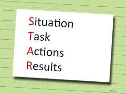 selection criteria writers selection criteria writing services