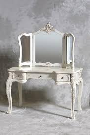 White Bedroom Vanity With Lights White Bedroom Vanity With Mirror Descargas Mundiales Com