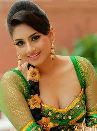 indian beauty wallpapers photo collection beautiful indian wallpapers