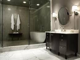 bathrooms designs 2013 designer bathrooms pmcshop