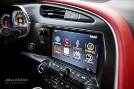 corvette dashboard 2014 chevrolet corvette stingray review page 9 autoevolution