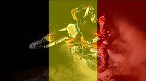 history of motocross racing 10 of the most extreme motocross races mpora