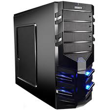 cabinet for pc gigabyte sumo alpha mid tower pc cabinet gaming central