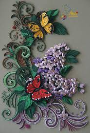 584 best quilling images on pinterest quilling ideas filigree