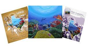 flower garden banks national marine sanctuary 2011 national ocean