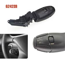 online get cheap peugeot 307 controle aliexpress com alibaba group