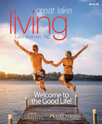 great lake living 2014 by spark publications issuu