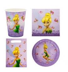 tinkerbell party supplies tinkerbell party pack party supplies in australia party corner