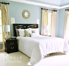 Small Bedroom Staging Portfolio Charlottesville Stager