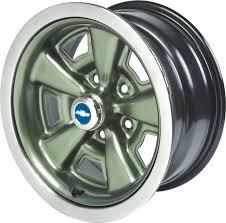 wheels camaro z28 1955 1975 all makes all models parts 3989479 1970 75 camaro