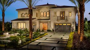 home design center irvine irvine ca new construction homes estrella at altair