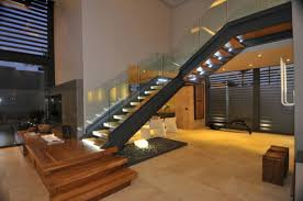 House Design Pictures In South Africa Harmonious Trendy Residence In South Africa Decorations Tree