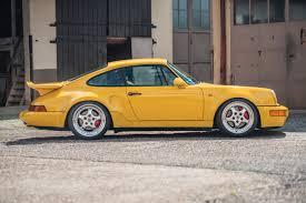 rare porsche 911 top 5 rare porsche production models drivetribe