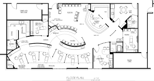 orthodontic office plan pinterest interiors office designs