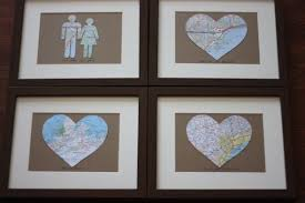 7th wedding anniversary gifts for wedding world 7th wedding anniversary gift ideas