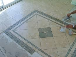 cool bathroom floor tileceramic tile border designs ceramic