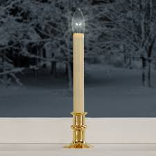 best of electric candle lights for windows ideas with