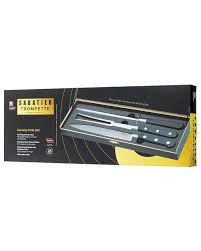 sabatier trompette kitchen knives richardson sheffield