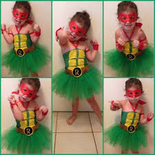 Ninja Turtle Halloween Costumes 59 Homemade Diy Teenage Mutant Ninja Turtle Costumes Turtle