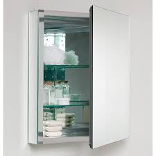 breathtaking bathroom mirror cabinet ideas perfecting your house