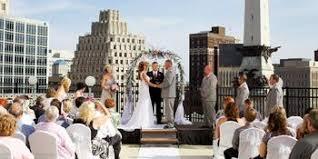cheap wedding venues indianapolis compare prices for top 160 wedding venues in indiana
