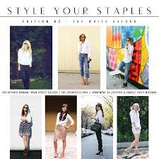 multiplying your classic wardrobe u2014 dean street society