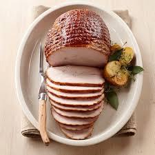 boneless turkey willie bird preservative free smoked boneless turkey breast