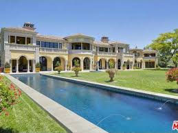 20 bedroom house the 25 most expensive houses for sale in la right now 34 beverly
