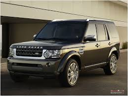lr4 land rover 2014 review u0026 price land rover lr4 hse lux limited edition 2012